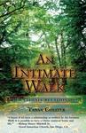 An Intimate Walk