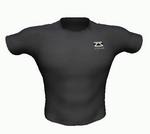Zensah Tactical Shirt