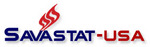 Savastat-USA: America's Energy Savings Partner