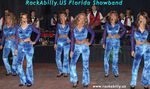 Rockabilly.US Music Shows Older Singer/Dancers Are Fantastic!