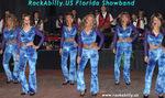 Rockabilly.US Music Shows Older Singer/Dancers Are Fantastic!