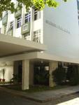 Fluminense Clinic - Rio de Janeiro