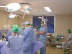 Fluminense Clinic