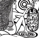 LA Woman: Song Book One