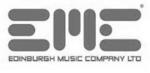EMC Records Logo