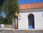 Taste of Crete Award Winning Olive Oil