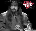 Full Tilt Poker's Chris Ferguson adds another great performance to his poker resume.