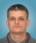 Boris Pavacic, CTO, Uniqall, Inc.