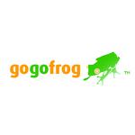 Gogofrog Logo