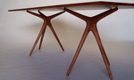Steckley Dining Table