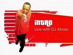 # 1 Nigerian DJ in the World, DJ Abass