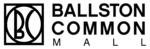 Ballston-Common Mall