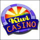 Kiwi Casino Player Strikes Gold in $295,000 Slots Win