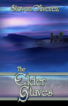 Front Cover of 'The Elder Staves'