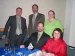 Promopeddler receives award from Portland Business Journal