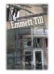 """The Emmett Till Book"""