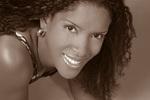 BMI singer/Songwriter Performs Pride Week in NYC