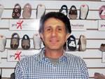 Jeffrey Silverman, Founder and CEO The Preschoolians Company