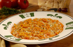 Olive Garden Five Cheese Ziti al Forno Photo