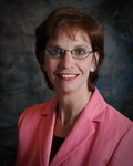 Cindy Allen, Mortgage Broker with the Allen Mortgage & Real Estate Group