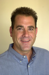 Mike Foster, Package Engineer with DDL West - Recently Appointed VP and Treasurer of the new Southern California chapter of the Institute of Packaging Professionals (IOPP)