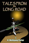 BookSurge and Dreaded Enterprises Release New Novel, TALES FROM THE LONG ROAD.