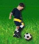Soccer Tutorials