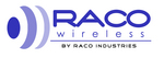 RACO Wireless Corporate Logo