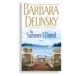 The Summer I Dared (Premium Paperback Edition)