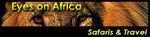 Eyes on Africa Logo