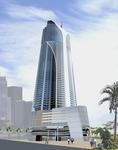 Ivana Condominium Tower Las Vegas