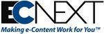 ECNext Logo