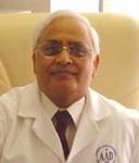 Mahaveer Mehta MD