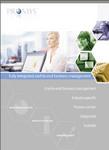 PROMYS Business Management Suite