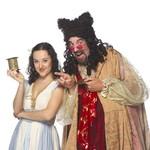 RUMPELSTILSTKIN'S DAUGHTER - A New Musical