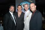 THG USA with Greg Vargo and Jamie Drake