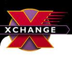 Xchange Events Logo