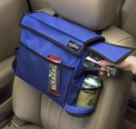 Car Cooler for Summer Travel