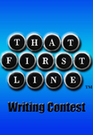 Win $500 for writing one line!