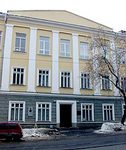 The Perm State Ballet School: the leading institution of its kind in central and eastern Russia