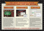 A Look Inside the Poker Academy Pro 2.0 Software