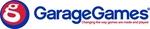 GarageGames Logo