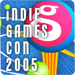 Indie Games Con 220x220