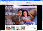 24 HVS Retailer Website