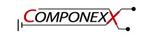 ComponexX logo