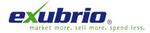 eXubrio, LLC, Logo