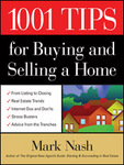 1001 Tips Buying Selling Home