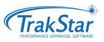 TrakStar Performance Appraisal Software