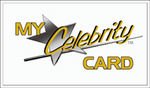 """Celebrity Entertainment Marketing Corporation"""