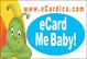 eCard Me Baby!